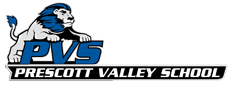 Prescott Valley School