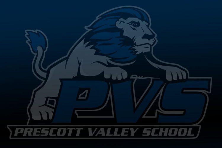 Press Release: PVS and PVPD Partnership