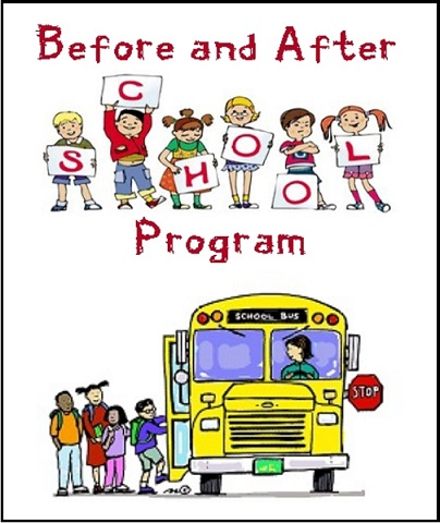 Transportation and Before/After School Care UPDATE