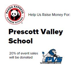 Upcoming Fundraiser to Support STEM at PVS